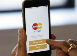 5 novas formas de pagamento