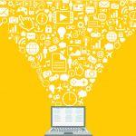 Service desk em tempos de home office: mais estratégia, menos emergência