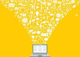 Padronização de dados em documentos fiscais eletrônicos garante mais eficiência