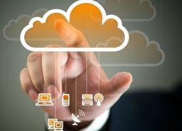 ISG aponta Tivit como líder em Cloud Transformation e Operation Services no Brasil