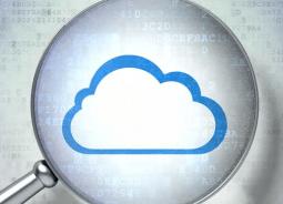 Red Hat e Microsoft se unem para acelerar mudança para cloud híbrida