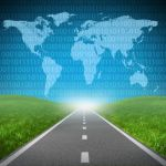 App de transporte de cargas reduz riscos de contágio dos motoristas