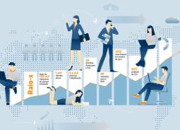 Office Total lança oferta para locação de ativos de TI e Serviços