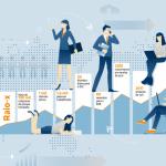 Outsourcing de TI: como construir uma jornada de valor com o cliente