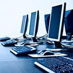 Dell Technologies lidera no segmento brasileiro de PCs