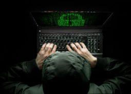Cibercriminosos mudam de tática e miram alvos mais lucrativos