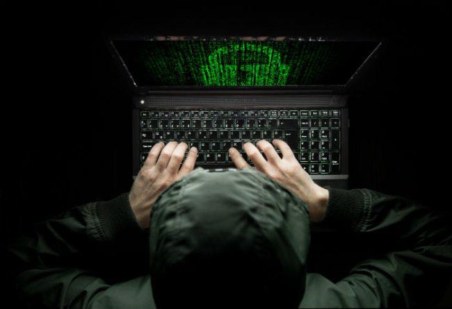 Colapso da Garmin alerta sobre necessidade de planos contra ameaças cibernéticas