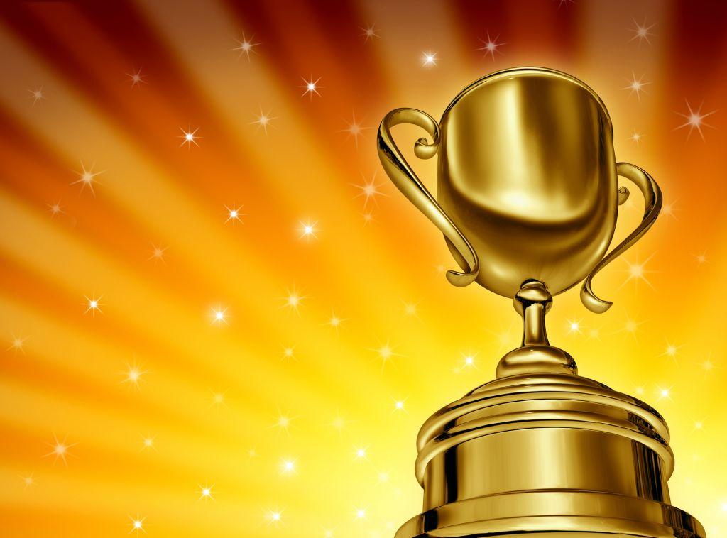 Justa figura entre as finalistas brasileiras da premiação internacional da KPMG