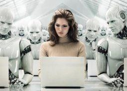 Inteligência Artificial impactará o mercado de trabalho, diz professor da FGV