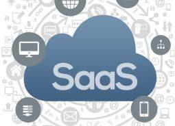 Badaró e Brasoftware lançam intranet com chatbot