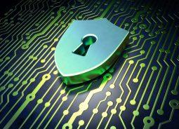 Vulnerabilidade em CPUs mobiliza líderes globais de hardware e software