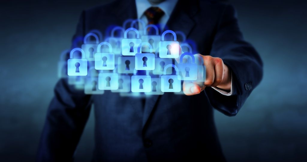 CrowdStrike e Google Cloud ampliam parceria em segurança
