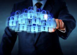 CLM passa a distribuir soluções completas de compliance e segurança da SafeGuard Cyber