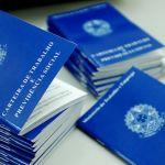 Analytics mitiga fraudes no programa de seguro-desemprego