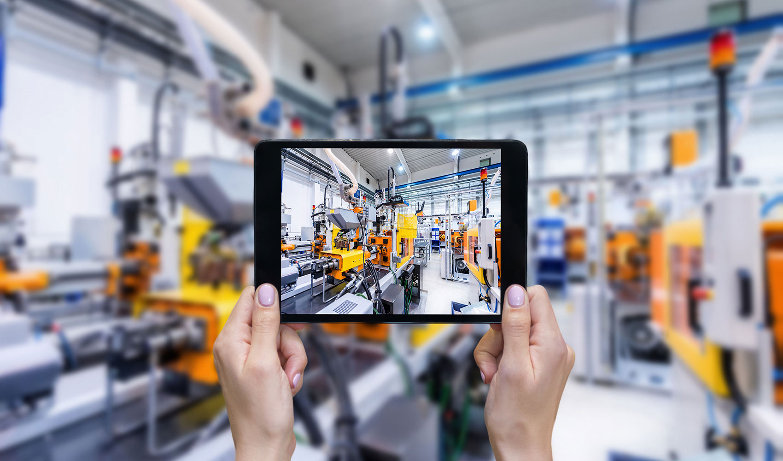 Siemens PLM investe US$ 6 bi em área de simulação para indústria 4.0