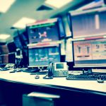 ISS lançará SecurOS Smart Exposec 2019