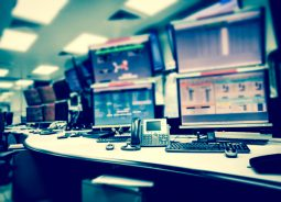 Importante aliado no combate ao cibercrime, SOC ainda é pouco usado