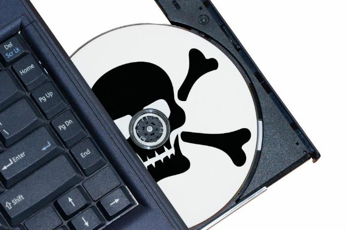Com 46% de softwares não licenciados, Brasil tem segurança em risco