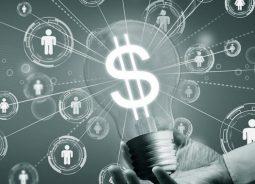 Qintess seleciona seis startups para o Ignite Startups edição 2021