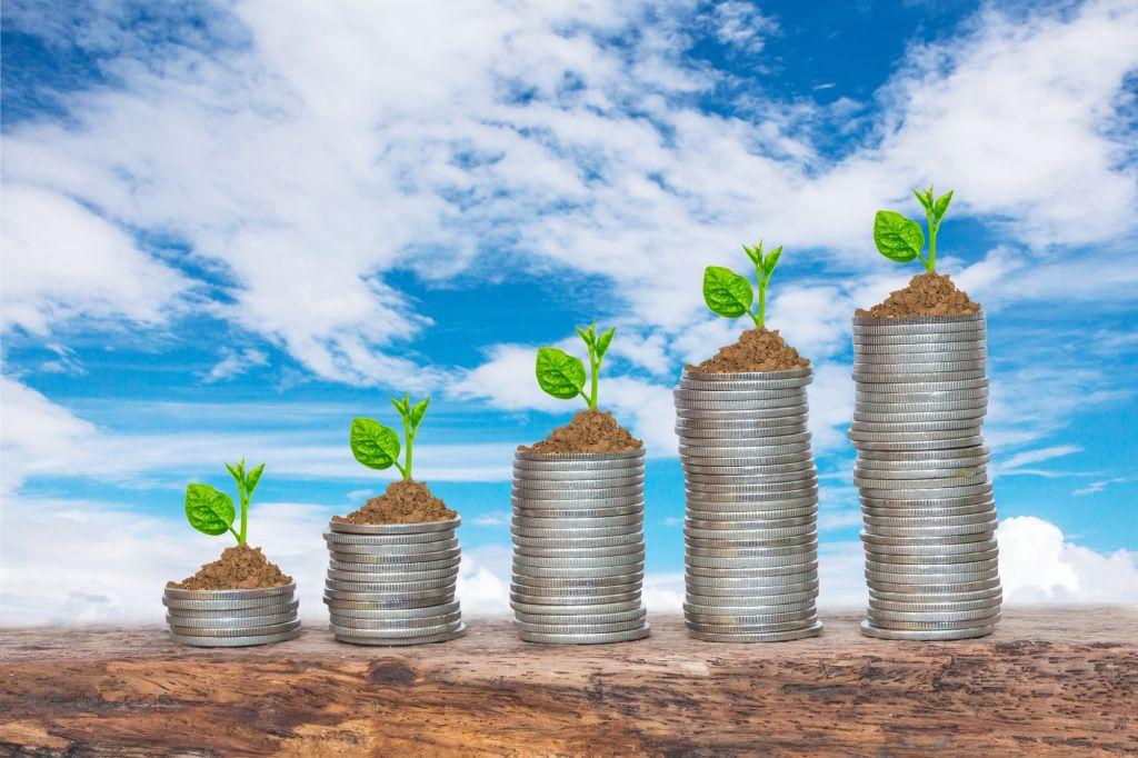 Equinix estabelece meta de neutralidade climática para 2030