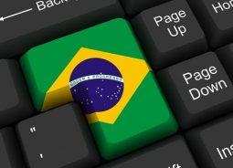 1Doc aposta em canais para levar digitalização às prefeituras do País