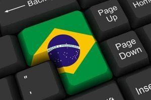 tecla Brasil