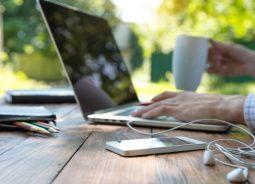 Nutanix e Citrix firmam parceria e fornecem soluções para trabalho remoto
