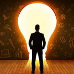 Quais são as habilidades necessárias para gerir a inovação digital e ágil?