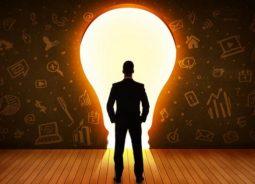 Transformação digital é o maior desafio para o RH nos próximos anos, revela pesquisa