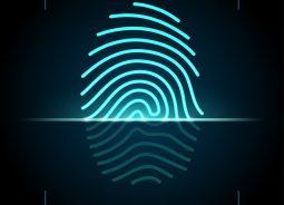 Fujitsu foca na venda de scanners por meio de parceiros na América Latina