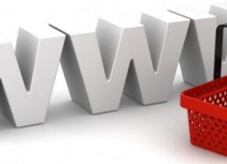 Depois de unidade digital, Atento lança solução de vendas online