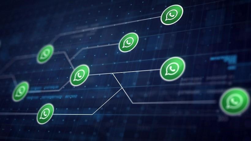Como as empresas podem aumentar a segurança no uso do WhatsApp