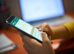 Procon notifica Facebook quanto à nova política de privacidade do Whatsapp