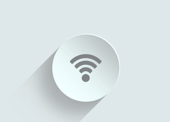 BlueConecta aposta em distribuição de conteúdo via Wi-Fi