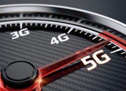 Ericsson e Vivo testam tecnologia 5G em rede 4,5G/LTE-A comercial