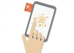 Ciab 2020: Crise atual acelera uso dos canais digitais pelos bancos no País