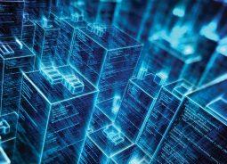 Matrix anuncia expansão de seu backbone