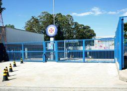 Colégio Porto Seguro monitora infraestrutura de TI com 2 mil sensores