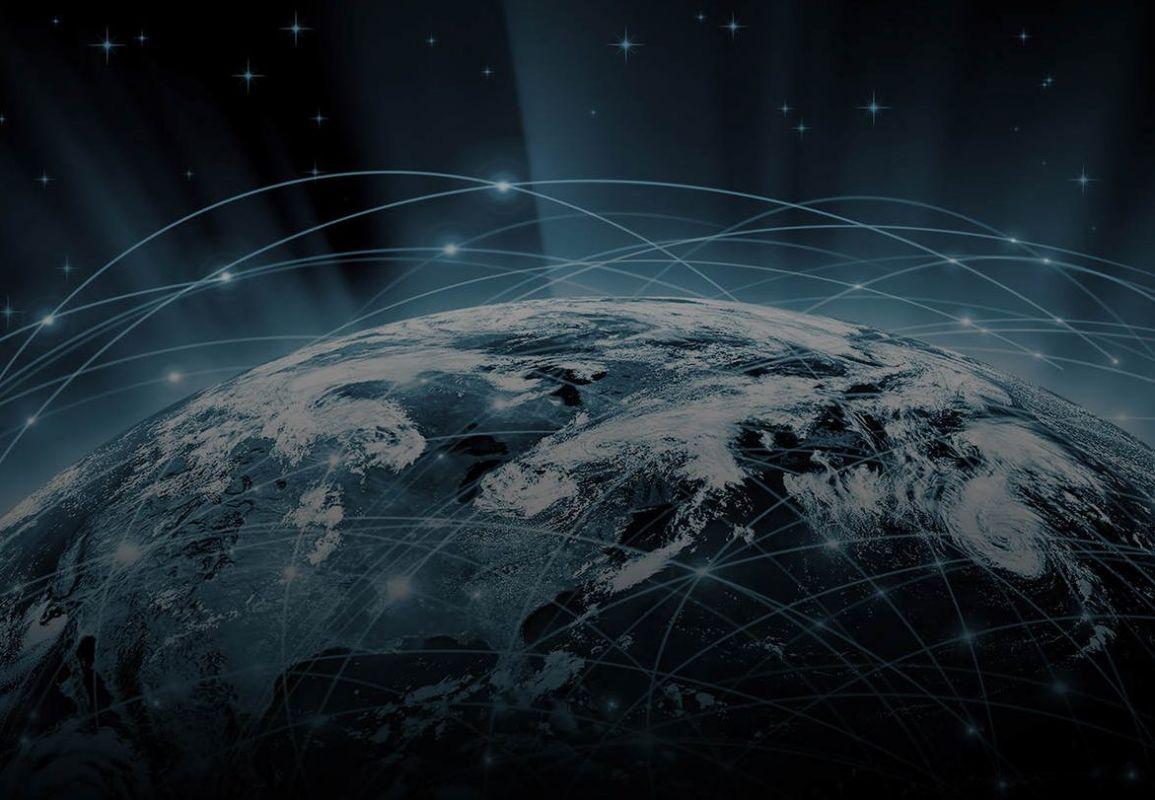 SND e Kaspersky Lab selam parceria de distribuição
