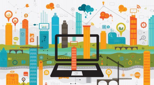 ABES lança Guia de Fomento à Inovação