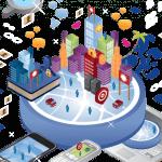 Transformação Digital: entenda quais os benefícios desse processo para as empresas