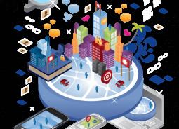 Rise with SAP é uma das tendências fundamentais em Transformação Digital