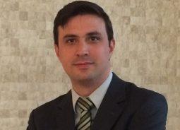 Grupo Terral Agro investe em projeto SAP para entrar no Varejo