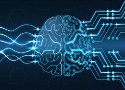 Líderes de segurança apostam em automação, machine learning e IA