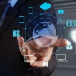 AT&T firma parceria com Accenture para oferta de microserviços