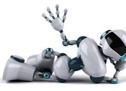 Dassault Systèmes apoia escola pública em competição mundial de robótica