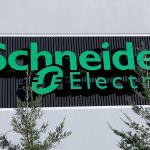 APC by Schneider Electric lança portal para parceiros