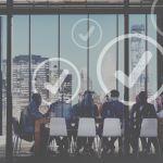Quizz: Qual é o melhor teste de invasão para a sua empresa?