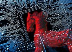 Forcepoint Security Labs descobre trojan que foca criptomoedas
