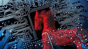 malware trickbot